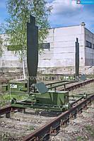 Радиоуправляемые мишенные установки РМУ-С и РМУ-П