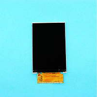 Дисплей Lenovo A269 _B