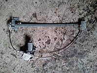 Стеклоподъемник электрический правый Mercedes Vito W638 (1996-2003) BOSCH 0130821666