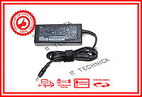 Блок питания HP 18.5V 3.5A 65W 4.8/1.7 HIGH COPY