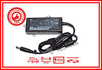 Блок питания HP 18.5V 3.5A 65W 7.4/5.0 HIGH COPY