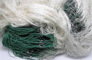 купить сети рыболоаные в дндз