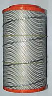 Фильтр воздушный CR 0067 SAMPIYON (Турция) (аналог 93236E, AM 446/3)