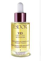 Масло маракуйи и виноградных косточек для лица ESDOR