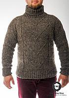 Шерстяной свитер, фото 1