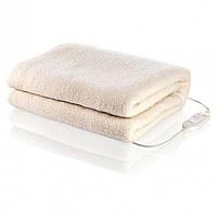 Электогрелка-одеяло Topcom BW-4754