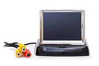 Монитор для видеокамеры PHANTOM TDM358