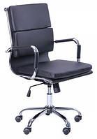 Кресло Слим FX LB