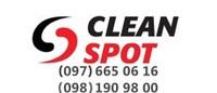 CleanSpot - интернет-магазин санитарно-гигиенических принадлежностей