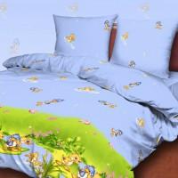 Подушки,одеяла и пледы