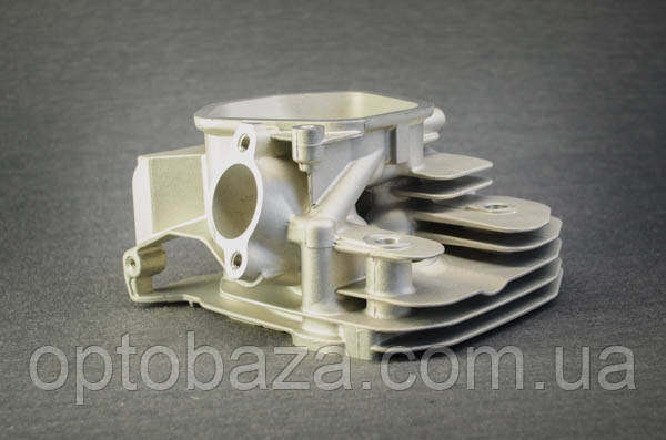 Головка блока голая для двигателя 188F (13 л.с.)
