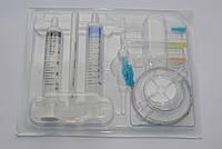 Комплект для эпидуральной анестезии расширенный ZZOR18G