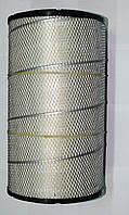 Фильтр воздушный CR 0018 SAMPIYON (Турция) (аналог 93123E, AM 447/2)