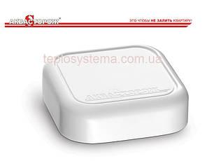 Радиодатчик протечки воды  Аквасторож (ТК16), фото 2