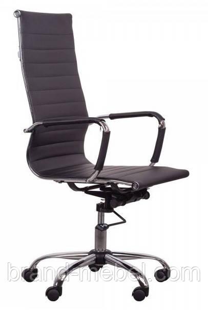 Кресло Слим HB