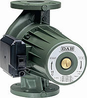 Насос DAB ВРН 120/250.40 M (Official, 505907002)
