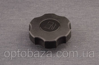 Крышка бака тип 2 для бензинового двигателя 188f ( 13 л.c. ), фото 2