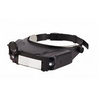 Наголовник специальный - 81007 Magniflex