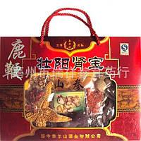 Сухой сбор Тибетский для лечебной настойки (Для усиления мужской потенции) вес 650 г (на 5-6л) Подарочная упак