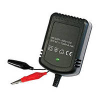 Зарядка для свинцово-кислотных аккумуляторов 6В ROBITON LA6-1000