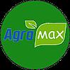 agromax1.com.ua