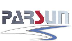 4-х тактные лодочные моторы Parsun