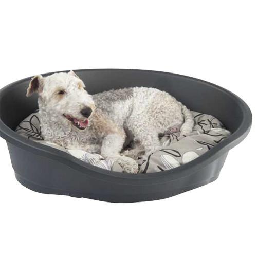 Imac Dido АЙМАК ДИДО спальное место для собак