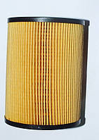 Фильтр масляный CE1120E SAMPIYON (Турция) (аналог WIX 92091E, FILTRON OE676)