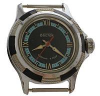Восток юношеские механические часы СССР, фото 1