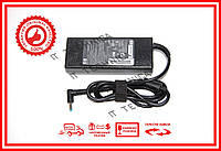 Блок питания HP 19,5V 4,62A 90W 4.5/3.0 HIGH COPY