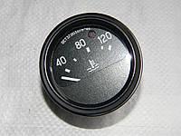 УК-171 Указатель температуры воды электрический, фото 1