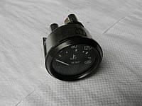 УК-171 Указатель температуры воды электрический, 24v Китай, фото 1