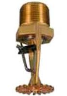 Спринклер Victaulic V4601 K368