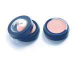 Комуфляж-корректор с кремовой текстурой Paese
