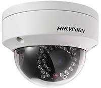 IP видеокамера Hikvision DS-2CD2132-I (4мм)