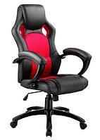 Кресло для офиса и дома Signal Q-107