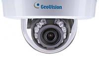 IP камера GV-EFD1100-2F