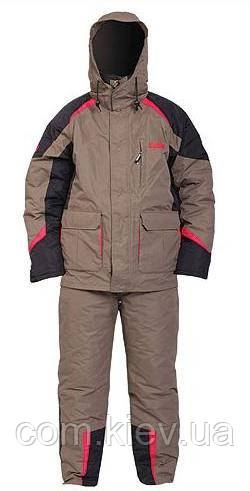 Костюм зимний Norfin Thermal Guard New — 43100