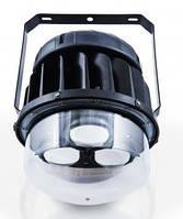 Светильник LED для высоких потолков 120 Вт