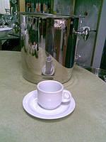 Чашка/блюдце для кофе 85мл Tognana