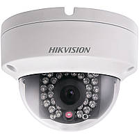 IP видеокамера Hikvision DS-2CD2132F-I (4мм)