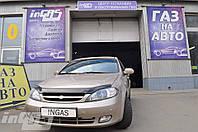 Chevrolet Lacetti 1.8 2008 г.в.
