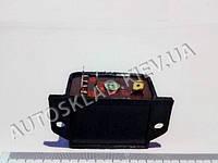 Реле РС 702 (контрольной лампы генератора) пласт., Калуга