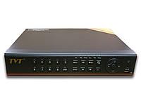 Видеорегистратор TVT TD-2816NS-C