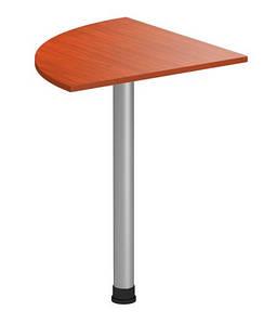 Стол приставной SL