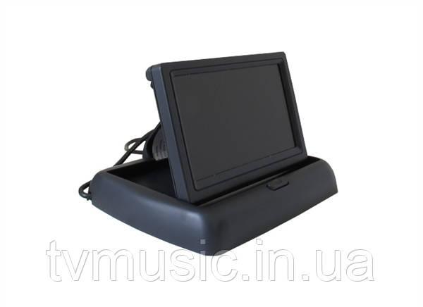 Монитор для видеокамеры PHANTOM TDM430