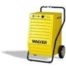 Осушитель воздуха AD 52 Wacker Neuson