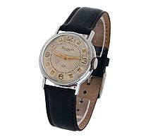 Балтика редкие механические часы СССР