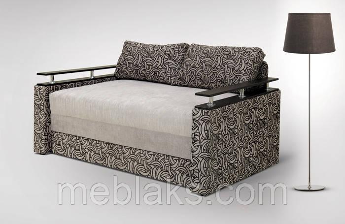 Диван-кровать Куб    Udin
