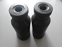 Пыльник амортизатора переднего S21-2901033  IndiS, Kimo, QQ6.